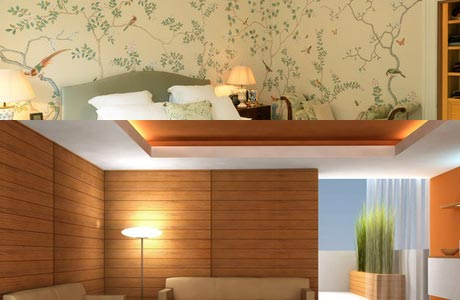 Design Your Walls Wallpaper Price Shops In Nepal Kathmandu