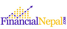 http://www.financialnepal.com