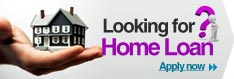 Apply Home Loan