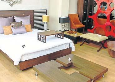 1375078406furnitureinnepal 400 Nepal Furniture And Furnishing Association