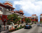 Civil Homes Phase IV