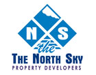 The North Sky Property Developers