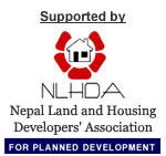 Nepal Land & Housing