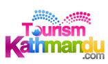http://www.tourismkathmandu.com