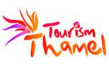 http://www.tourismthamel.com
