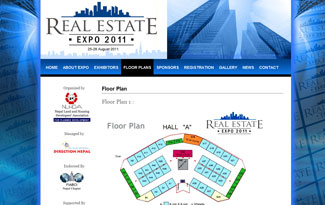 Real Estate Expo 2011